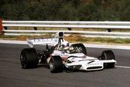 Süd Afrika 1973 - Formel 1 1973, Südafrika GP, Kyalami, Bild: Sutton