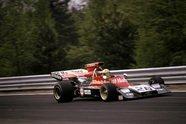 Belgien 1973 - Formel 1 1973, Belgien GP, Zolder, Bild: Sutton