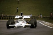 Brasilien 1973 - Formel 1 1973, Brasilien GP, São Paulo, Bild: Sutton