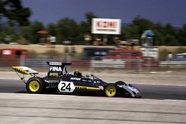 Frankreich 1973 - Formel 1 1973, Frankreich GP, Le Castellet, Bild: Sutton