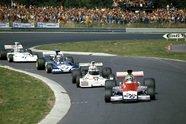 Deutschland 1973 - Formel 1 1973, Deutschland GP, Nürburg, Bild: Sutton