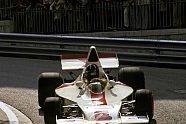 Monaco 1973 - Formel 1 1973, Monaco GP, Monaco, Bild: Sutton