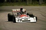 Schweden 1973 - Formel 1 1973, Schweden GP, Anderstorp, Bild: Sutton