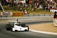 Süd Afrika 1974 - Formel 1 1974, Südafrika GP, Kyalami, Bild: Sutton
