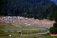 Österreich 1974 - Formel 1 1974, Österreich GP, Österreichring, Bild: Sutton