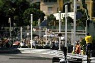 Monaco 1974 - Formel 1 1974, Monaco GP, Monaco, Bild: Sutton