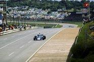 Süd Afrika 1975 - Formel 1 1975, Südafrika GP, Kyalami, Bild: Sutton