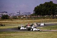 Argentinien 1975 - Formel 1 1975, Argentinien GP, Buenos Aires, Bild: Sutton