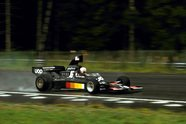 Österreich 1975 - Formel 1 1975, Österreich GP, Österreichring, Bild: Sutton