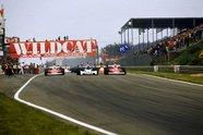 Belgien 1975 - Formel 1 1975, Belgien GP, Zolder, Bild: Sutton