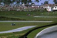 Brasilien 1975 - Formel 1 1975, Brasilien GP, São Paulo, Bild: Sutton
