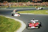 Deutschland 1975 - Formel 1 1975, Deutschland GP, Nürburg, Bild: Sutton