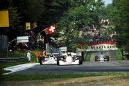Italien 1975 - Formel 1 1975, Italien GP, Monza, Bild: Sutton
