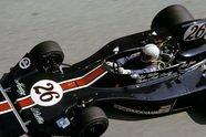 Monaco 1975 - Formel 1 1975, Monaco GP, Monaco, Bild: Sutton