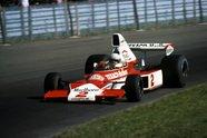 USA 1975 - Formel 1 1975, USA GP, Watkins Glen, Bild: Sutton