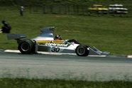 Brasilien 1976 - Formel 1 1976, Brasilien GP, São Paulo, Bild: Sutton
