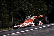 Kanada 1976 - Formel 1 1976, Kanada GP, Mosport, Bild: Sutton