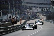 Monaco 1976 - Formel 1 1976, Monaco GP, Monaco, Bild: Sutton