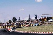 Argentinien 1978 - Formel 1 1978, Argentinien GP, Buenos Aires, Bild: Sutton