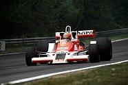 Belgien 1978 - Formel 1 1978, Belgien GP, Zolder, Bild: Sutton
