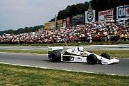 England 1978 - Formel 1 1978, Großbritannien GP, Brands Hatch, Bild: Sutton