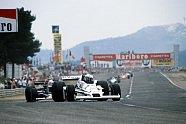Historie: Die besten Bilder des Frankreich GPs - Formel 1 1978, Verschiedenes, Bild: Sutton