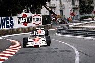 Hans-Joachim Stuck feiert 70. Geburtstag: Bilder seiner Karriere - Formel 1 1978, Verschiedenes, Bild: Sutton