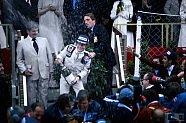 Monaco 1978 - Formel 1 1978, Monaco GP, Monaco, Bild: Sutton