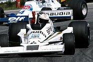 Schweden 1978 - Formel 1 1978, Schweden GP, Anderstorp, Bild: Sutton
