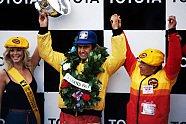 USA 1978 - Formel 1 1978, USA GP, Watkins Glen, Bild: Sutton