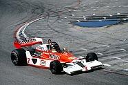McLaren in der Formel 1 - Formel 1 1978, Verschiedenes, Bild: Sutton