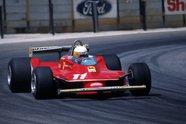 Süd Afrika 1979 - Formel 1 1979, Südafrika GP, Kyalami, Bild: Sutton