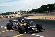 Argentinien 1979 - Formel 1 1979, Argentinien GP, Buenos Aires, Bild: Sutton