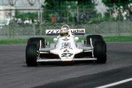 Kanada 1979 - Formel 1 1979, Kanada GP, Montreal, Bild: Sutton
