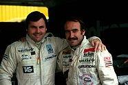 England 1979 - Formel 1 1979, Großbritannien GP, Silverstone, Bild: Sutton