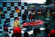 USA 1979 - Formel 1 1979, USA GP, Watkins Glen, Bild: Sutton