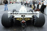 Long Beach 1979 - Formel 1 1979, USA-Long Beach GP, Long Beach, Bild: Sutton