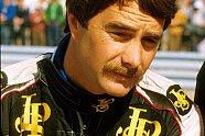 Frankreich 1984 - Formel 1 1984, Frankreich GP, Dijon, Bild: Sutton