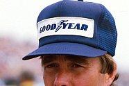 Formel-1-Kappen im Wandel der Zeit - Formel 1 1984, Verschiedenes, Bild: Sutton