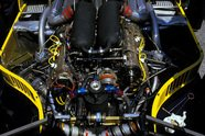 Frankreich 1985 - Formel 1 1985, Frankreich GP, Le Castellet, Bild: Sutton