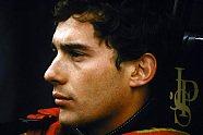 Portugal 1985 - Formel 1 1985, Portugal GP, Estoril, Bild: Sutton