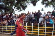 Australien 1986 - Formel 1 1986, Australien GP, Adelaide, Bild: Sutton