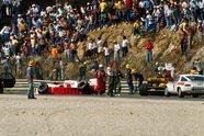 Portugal 1987 - Formel 1 1987, Portugal GP, Estoril, Bild: Sutton