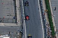 USA 1988 - Formel 1 1988, USA-Detroit GP, Detroit, Bild: Sutton