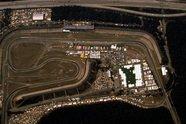 Deutschland 1989 - Formel 1 1989, Deutschland GP, Hockenheim, Bild: Sutton