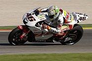 Die 46 besten Bilder von Valentino Rossi - MotoGP 2005, Verschiedenes, Bild: Gauloises Racing