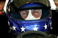 Hans-Joachim Stuck feiert 70. Geburtstag: Bilder seiner Karriere - Formel 1 2005, Verschiedenes, Bild: Sutton