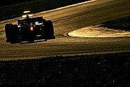 Ferrari in der Formel 1 - Formel 1 2005, Verschiedenes, Bild: Sutton