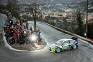 Rallye Monte-Carlo - WRC 2006, Rallye Monte Carlo, Monte Carlo, Bild: Ford