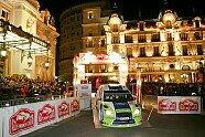 Mikko Hirvonens Karriere in Bildern - WRC 2006, Verschiedenes, Bild: Ford
